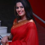 kurangu-bommai-movie-audio-launch-stills-6