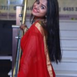 kurangu-bommai-movie-audio-launch-stills-8