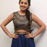maragadha-naanayam-success-meet-stills-1