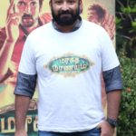 maragadha-naanayam-success-meet-stills-10