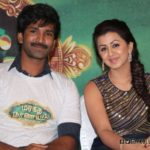 maragadha-naanayam-success-meet-stills-11