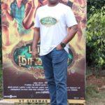 maragadha-naanayam-success-meet-stills-2