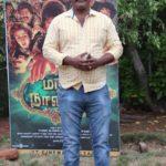 maragadha-naanayam-success-meet-stills-5