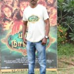 maragadha-naanayam-success-meet-stills-6