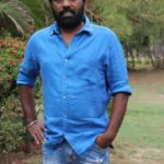 maragadha-naanayam-success-meet-stills-8