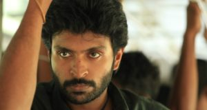 sathriyan-movie-stills-1