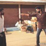 sathriyan-movie-stills-20