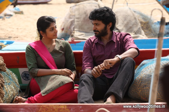 sathriyan-movie-stills-9