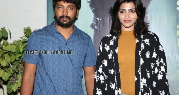 uru-movie-press-meet-stills-1