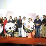 vip-2-movie-audio-launch-stills-3