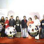 vip-2-movie-audio-launch-stills-4