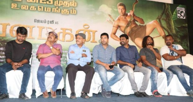 vanamagan-press-meet-9
