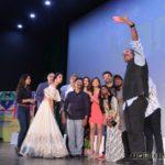 venkat-prabhu-party-movie-press-meet-stills-10
