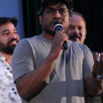 venkat-prabhu-party-movie-press-meet-stills-14