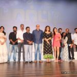 venkat-prabhu-party-movie-press-meet-stills-16