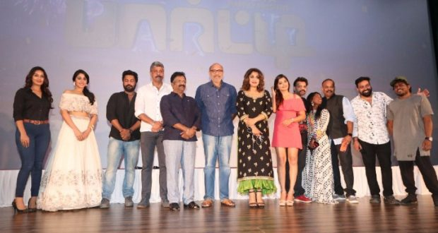 venkat-prabhu-party-movie-press-meet-stills-16