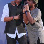 venkat-prabhu-party-movie-press-meet-stills-6