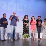 venkat-prabhu-party-movie-press-meet-stills-8